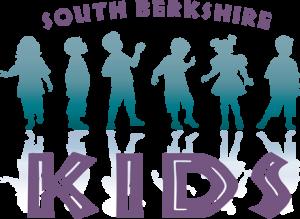 SBkids Logo