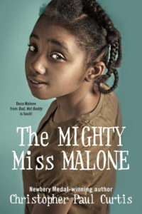 The-Mighty-Miss-Malone